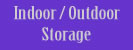 Browse storage engraved metal sign templates