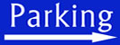 Browse parking banner templates