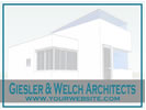 Architects outdoor wall sign templates