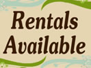 Browse for rent door and window lettering and graphic templates