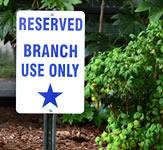 Wynn Insurance Agency Outdoor Wall Sign