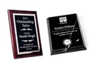 Browse engraved awards