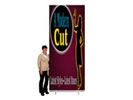 Browse trade show custom vinyl banners