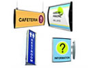 Browse changeable sign systems