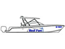 Browse boat vehicle lettering and graphic templates