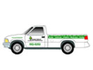 Browse truck vehicle lettering and graphic templates