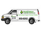 Browse van vehicle lettering and graphic templates