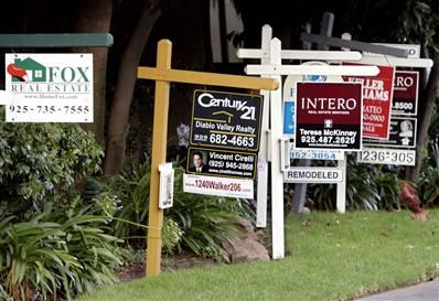Stigmatized Property Florida