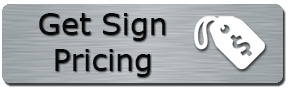 Get Sign Pricing