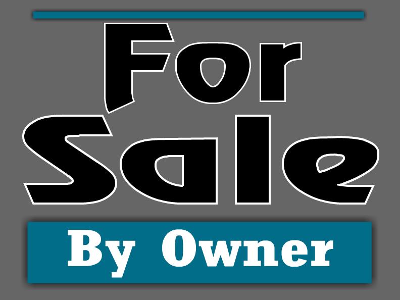 for sale by owner templates. Black Bedroom Furniture Sets. Home Design Ideas