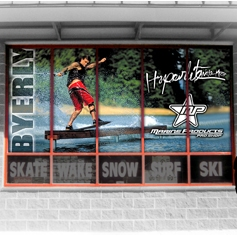 storefront window graphics
