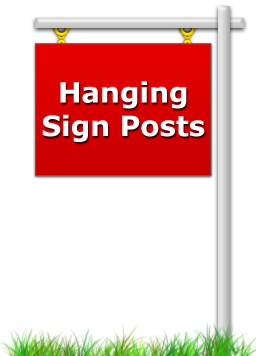 Image Result For Custom Corrugated Plastic Signs