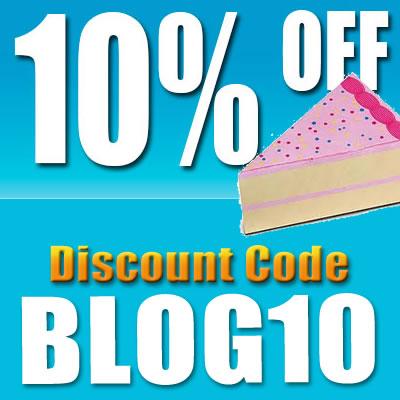 TheSignChef.com discount code