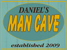 Browse alumalite mancave sign templates