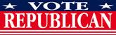 Browse political bumper sticker templates