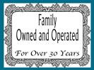 Browse dibond business sign templates