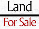 Browse dibond commercial real estate sign templates
