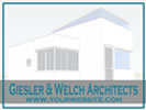 Browse architects engraved acrylic sign templates