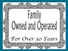 Browse business engraved acrylic sign templates