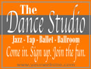 Browse dance engraved acrylic sign templates