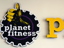 Browse indoor pvc signs
