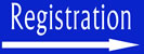 Browse registration  indoor banner templates