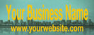 Browse business outdoor mesh banner templates