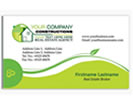Browse business card custom promotional product templates