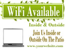 Browse wi-fi rillumadecor templates