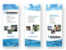 Browse trade show banners