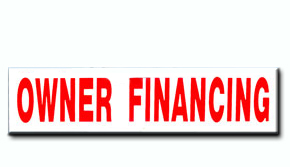 Owner Financing Insert - 6