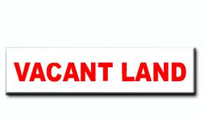 Vacant Land Insert - 6