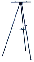 Heavy Duty Display Easel