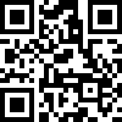 QR Codes for Real Estate Signs