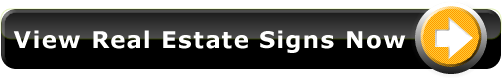 Click here to view real estate sign options
