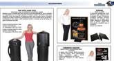 Tradeshow Catalog