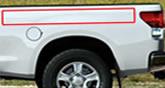 Design Vinyl Lettering for Your Truck pt 2